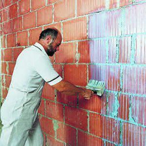 gisogrund-painting-brick-wall-300px.jpg