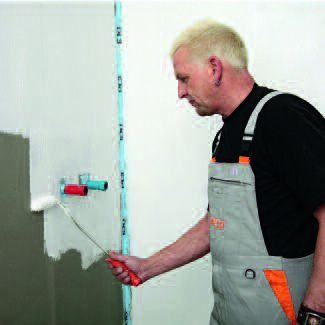 lastogum-painting-wall.jpg
