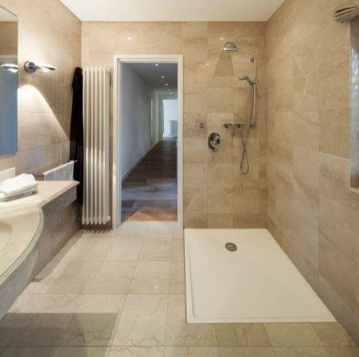 Wet Rooms Design Walk In Shower And Mobility Issues